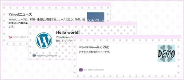 blogcard-sample11
