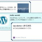 ブログカードをカスタマイズ~ブログカード装飾-外部・内部共に疑似デザイン-サンプル*4