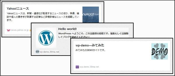 blogcard-sample12