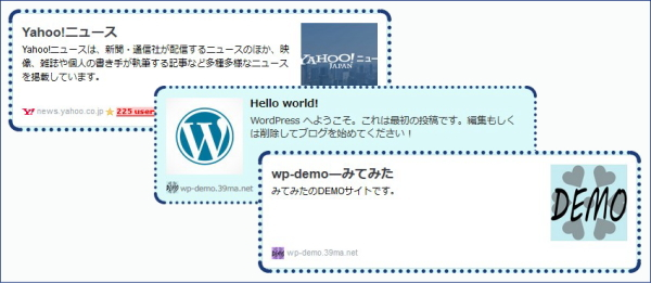 blogcard-sample3