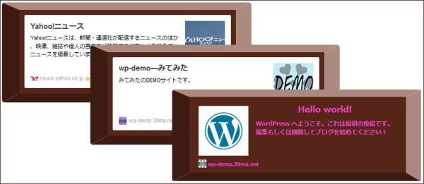 blogcard-sample9